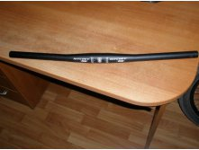Ritchey Comp 31.8мм 580mm