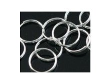 silver plated metal split rings 6mm.jpg