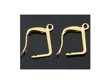 golden plated france earring hooks.jpg