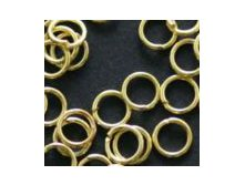 golden jump ring 10x1mm.jpg