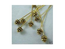 gold plated Pins & Needles 57x5.5x7mm.jpg