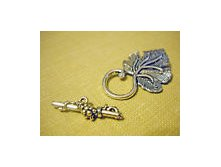 silver grape toggle clasps.jpg