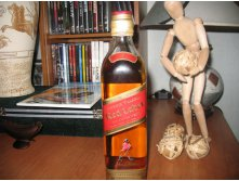 Johnnie Walker - Red Label.JPG