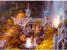Rivendell-detail 1.jpg
