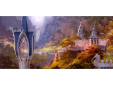 Rivendell-detail 2.jpg