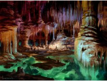 The Glittering Caves.jpg