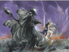 Fingolfin+Morgoth_1.jpg