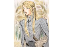 Glorfindel_Leyla-Lovely.jpg