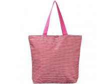 big-eco-bag_red-stripes_1_enl_enl.jpg