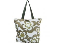 big-eco-bag-green-flowers_1qx_enl_enl.jpg