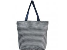 big-eco-bags_black-stripes_1_enl_enl.jpg