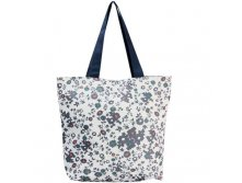 big-eco-bags_flowers-gras_enl_enl.jpg