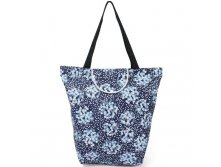 Eco-bag-with-cap-Blue-dots_0_enl.jpg