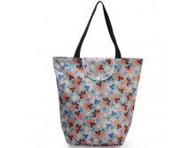 Eco-bag-with-cap-Clover_0_enl.jpg