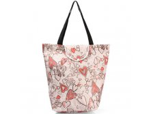 Eco-bag-with-cap-Hearts_0_enl.jpg