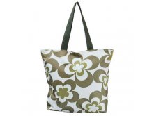 small-eco-bag-green-flowers_0_enl.jpg
