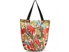 Eco-bag-with-cap-Leaves_0_enl.jpg