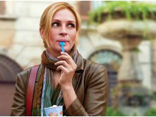 Julia Roberts in Eat Pray Love 3.jpg
