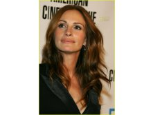 julia-roberts-cinematheque-award-06.jpg