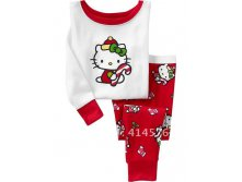 HOT--new-style-HELLO-KITTY-baby-pajamas-kids-jumpsuits.jpg