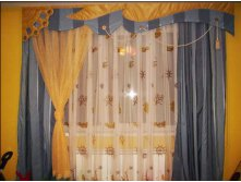 curtains-for-children-03.jpg