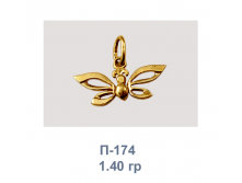 п174.png