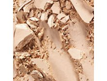 Ricepaper Peachy gold with shimmer (Frost) .jpg