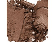 Bronze Gold brown with gold-bronze shimmer (Frost) .jpg