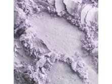 Digit Soft violet with subtle pearl (Satin).jpg