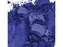Atlantic Blue Bright violet blue (Matte) .jpg