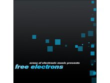 Free Electrons vol.1