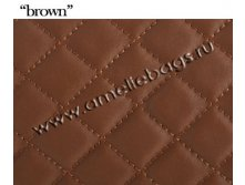 25624-brown4q_enl.jpg - 504+%