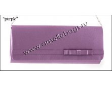 EL10691purple_enl.jpg - 336+%
