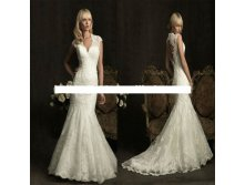 Elegant-Cap-Sleeve-Mermaid-Trumpet-Chapel-train-Lace-Organza-Open-Back-Wedding-Dresses.jpg