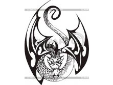 3006735-dragon-tattoo.jpg