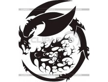 3006739-round-dragon-tattoo-with-flame.jpg