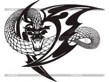 3006743-dragon-tattoo.jpg