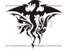 3006779-dragon-tattoo-with-flame.jpg