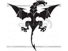 3006803-dragon-tattoo.jpg