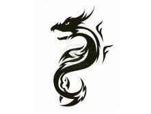 5420277-isolated-tattoo-of-black-dragon-on-white.jpg