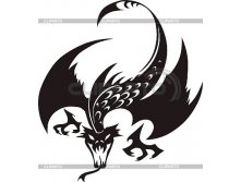 3006699-dragon-tattoo.jpg
