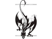 3006703-dragon-tattoo.jpg