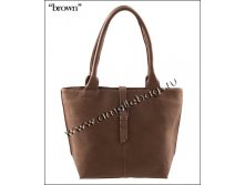 99018 brown_enl.jpg 900+%