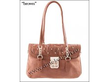 a5092brown_enl.jpg - 1140+%