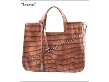 a7038brown_enl.jpg - 1140+%