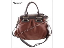 a7046brown_enl.jpg - 1188+%