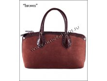 A956801brown_enl.jpg - 1320+%