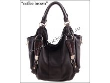 C129-1294-brown_enl.jpg - 1260+%