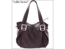 C-169-1693-coffee-brown_enl.jpg - 1152+%