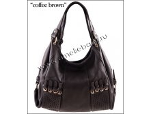 C979-9794-coffee-brown_enl.jpg - 1176+%